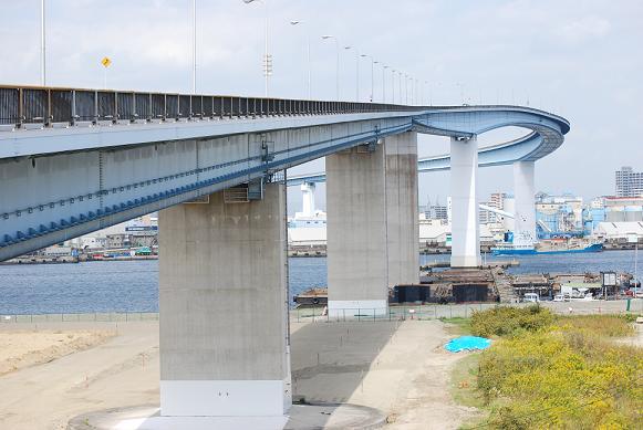 なみはや大橋4.JPG