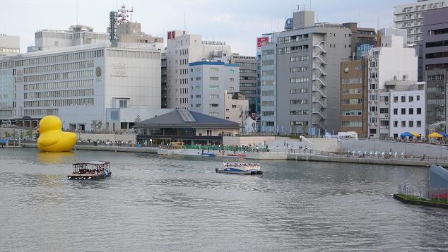 水都2009(天神橋~).JPG